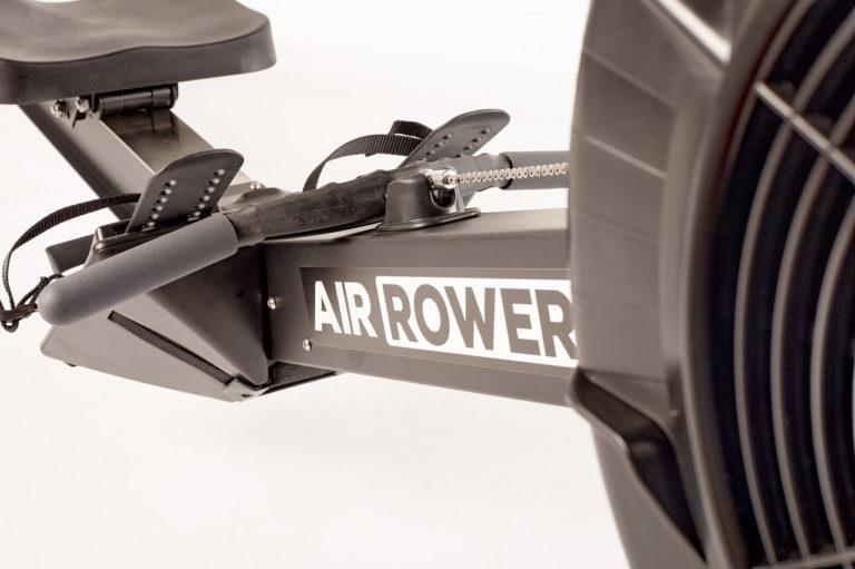 AIRWR-6