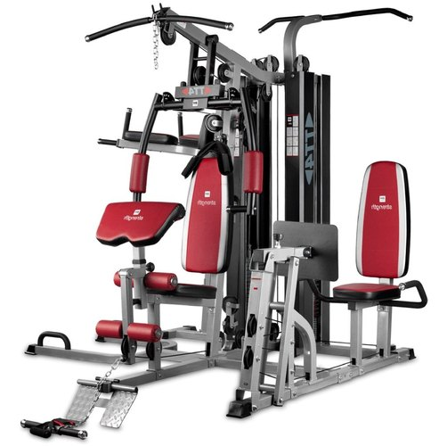 multi-gym-machine-500x500